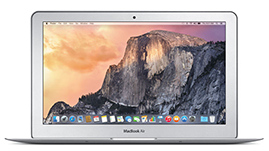 MacBook Air A1466 13 inch