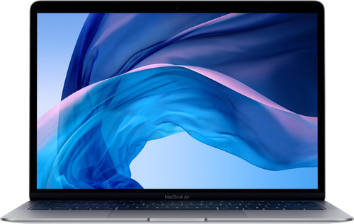 Macbook Air A1932 13 Inch
